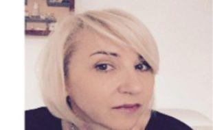 Nadine Desmures, 56 ans, est portée disparue dans la Loire. Un appel à témoin a été lancé ce 13 février 2019.