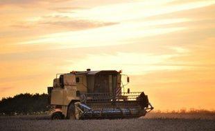 Les agriculteurs européens risquent de faire les frais du bras de fer que se livrent les gouvernements européens sur le futur budget de l'UE qui pourrait entraver l'entrée en vigueur de la nouvelle Politique agricole commune (PAC) prévue le 1er janvier 2014.