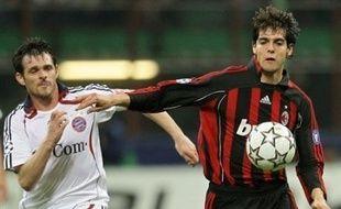 Le manageur général du Bayern Munich, Uli Hoeness, a affirmé lundi dans la presse qu'il laisserait partir le défenseur Willy Sagnol, si celui-ci se trouve un nouveau club lors de la pause hivernale, tout en tempérant les velléités de transfert du Français.