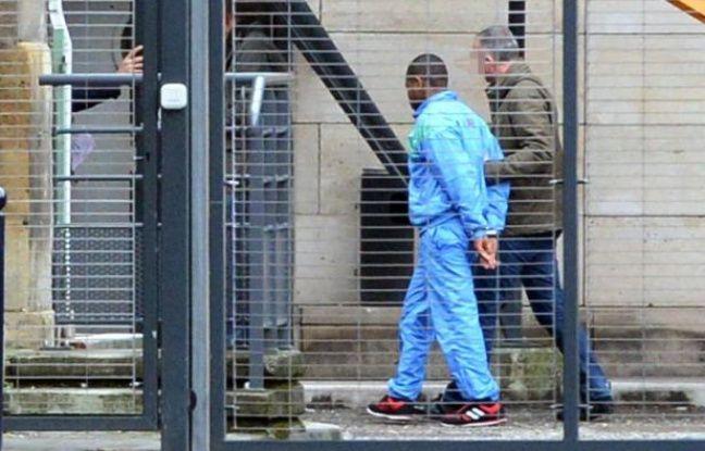 20 Minutes, Nourrisson jeté dans la Garonne: «Aucun témoin n'a vu l'enfant tomber dans l'eau»