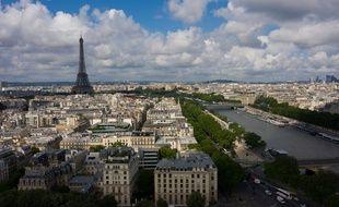 Paris, ville-lumière, est-elle pour autant une ville sûre ?