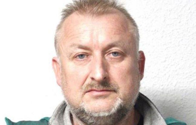 La gendarmerie de la Gironde diffuse un appel à témoins pour retrouver cet homme.