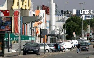 Les arrêtés autorisant à titre dérogatoire des commerces de Plan-de-Campagne à ouvrir le dimanche ont été annulés.