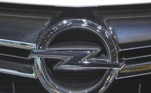 Le responsable du comité d'entreprise d'Opel de Bochum, Rainer Einenkel, a appelé dimanche à ce qu'une décision soit prise d'ici la fin de l'année sur l'avenir de l'entreprise en difficulté, alors que les négociations vont devoir se prolonger.