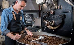 L'entreprise de La-Teste-de-Buch Maxicoffee, lancée en 2007, pèse dix ans plus tard 30 millions d'euros de chiffre d'affaire