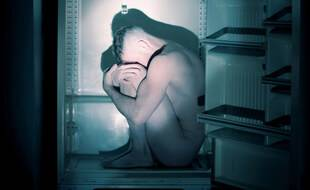 Troubles mentaux et maladies chroniques liées à l'âge pourraient mener à des décès prématurés