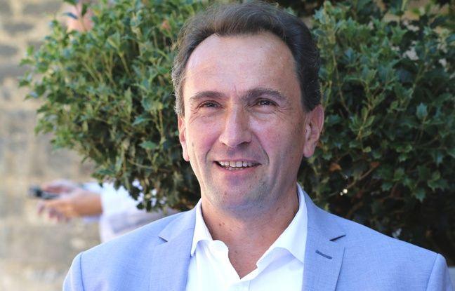 Municipales 2020 à Bordeaux: Péage sur la rocade, moratoire sur les constructions... Vincent Feltesse lance sa campagne tambour battant