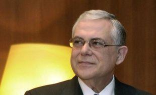 """Le patron de l'Institut de la finance internationale, Charles Dallara, doit arriver mercredi soir à Athènes pour reprendre les discussions """"dès qu'il sera possible"""" avec le gouvernement grec sur l'effacement de la dette, a-t-on appris au ministère grec des Finances."""