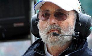 L'écurie Pescarolo Team a été placée en liquidation judiciaire, a déclaré Henri Pescarolo, 70 ans, à l'AFP mercredi, en s'interrogeant sur son avenir sportif après 50 ans passés dans le monde automobile et quatre victoires aux 24 Heures du Mans.