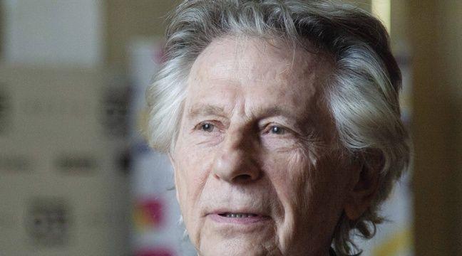 Retour sur l'absentéisme de Roman Polanski face aux polémiques