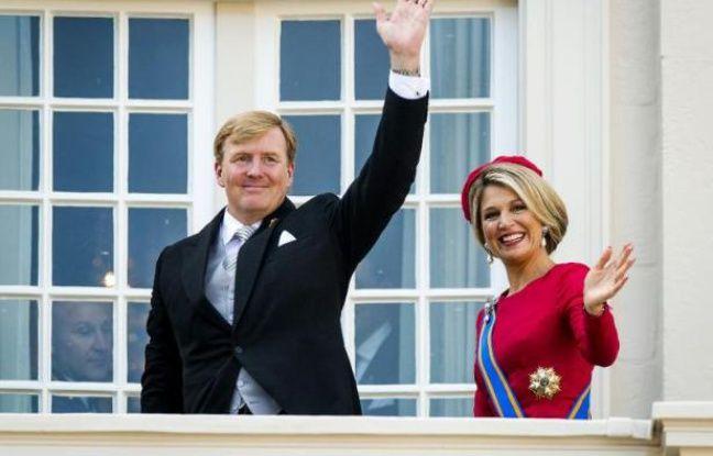 Pays-Bas: Le roi Willem-Alexander va apprendre à piloter des Boeing 737