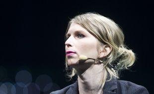 L'ex-analyste militaire américaine Chelsea Manning, détenue depuis mars 2019 pour avoir refusé de témoigner contre le fondateur de WikiLeaks Julian Assange, a été libérée le 10 mai 2019.