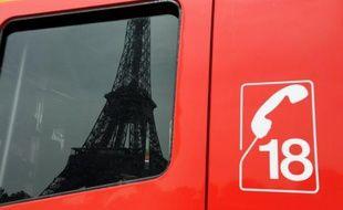 Trois jeunes femmes, entre 16 et 20 ans, seront prochainement jugées après avoir reconnu près de 1.000 coups de fils passés aux pompiers de Paris en un an et demi, proférant des insultes, ou bien lançant de fausses alertes, a annoncé la préfecture de police de Paris.