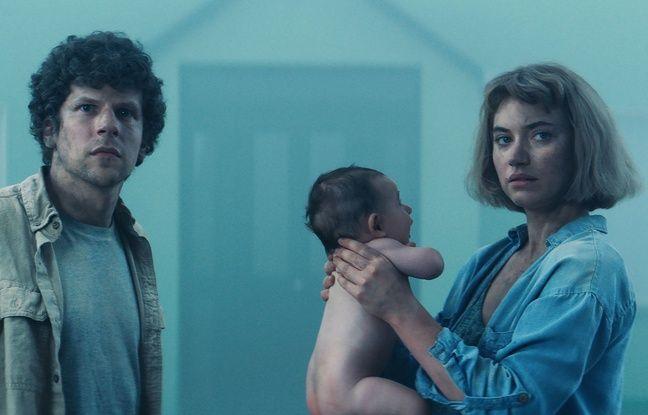 Festival de Gérardmer 2020: Les films en compétition à rattraper près de chez vous