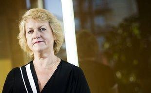 La chef du renseignement intérieur norvégien (PST), Janne Kristiansen, critiquée après les attaques qui ont ensanglanté la Norvège le 22 juillet, a démissionné mercredi soir après avoir gaffé en laissant entendre que son pays disposait d'agents secrets au Pakistan.