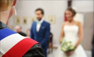 Avec «Mariés au premier regard», M6 se lance dans le matrimonial