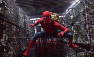 Avengers & Spider-Man: le divorce est définitif