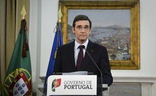 Les créanciers du Portugal commencent lundi l'examen des nouvelles mesures d'austérité mises au point par le gouvernement pour respecter ses engagements de réduction des déficits après avoir été sanctionné pour excès de rigueur par la Cour constitutionnelle.