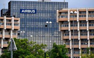 Airbus a annoncé ce jeudi la suppression de 3.500 emplois à Toulouse.
