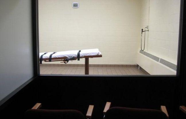 Marvin Wilson, un Afro-américain de 54 ans condamné pour meurtre en 1998, a été exécuté mardi au Texas en dépit du fait qu'il ait été diagnostiqué comme attardé mental, a-t-on appris auprès des autorités pénitentiaires de cet Etat du sud des Etats-Unis.