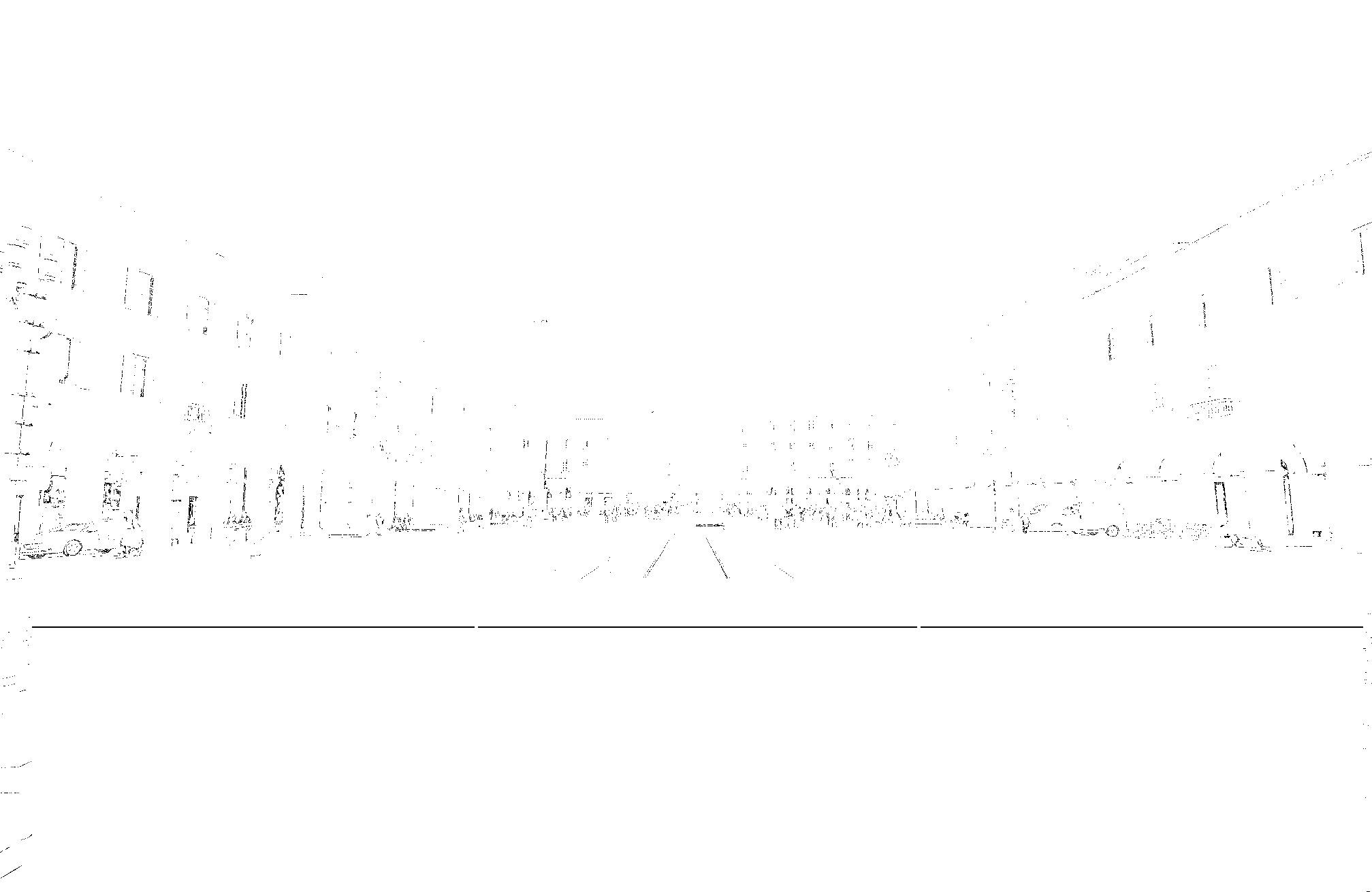 Météo Nice: Prévisions du mardi 13 avril 2021
