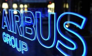 Le groupe Airbus inaugure un centre de recherche en Pologne