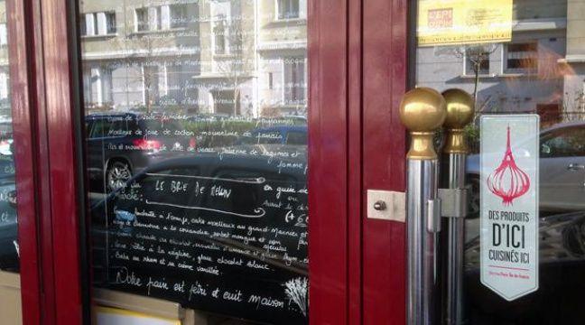Restaurant Les  Singes Paris