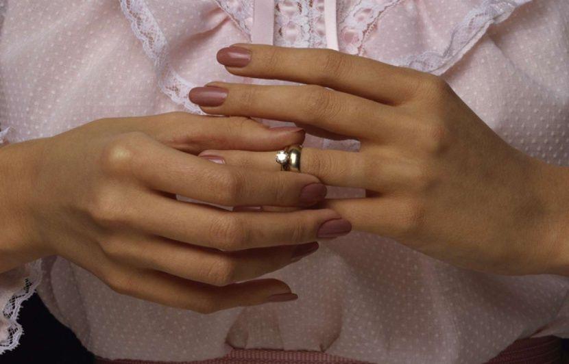 #divorce_algerie_femme_état_civil