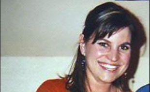 Aucune trace de l'ADN de Ramiz Iseni, mis en examen dans l'enquête sur le meurtre de Sophie Gravaud, n'a été retrouvée sur la culotte de la jeune femme découverte mercredi à proximité de l'endroit où elle a disparu dans la banlieue de Nantes.