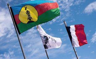 Une délégation de la commission des lois de l'Assemblée nationale est attendue du 2 au 8 septembre en Nouvelle-Calédonie, où se profilent des échéances électorales cruciales