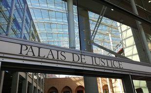 Le tribunal de grande instance de Toulouse a condamné le jeune handicapé à rembourser les frais de justice de la SNCF
