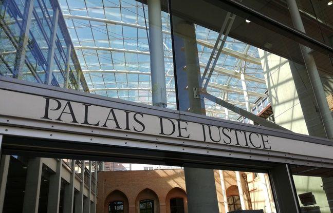 Féminicide à Toulouse: L'homme soupçonné d'avoir poignardé à mort sa compagne mis en examen et écroué