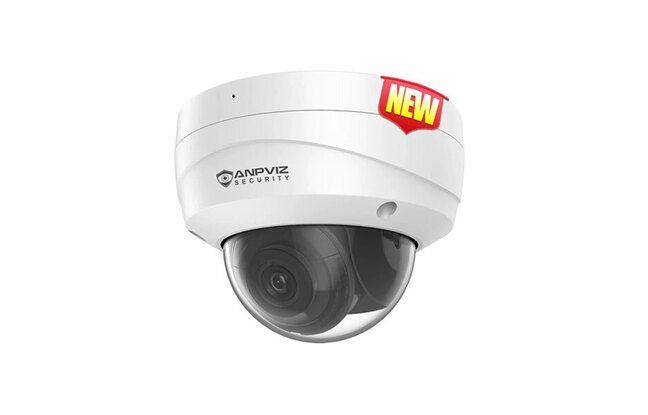 Caméra de surveillance Anpviz