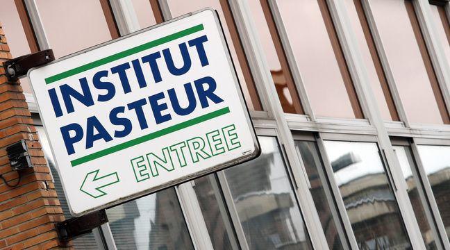 Un médicament contre le Covid-19 trouvé par l'Institut Pasteur de Lille ?
