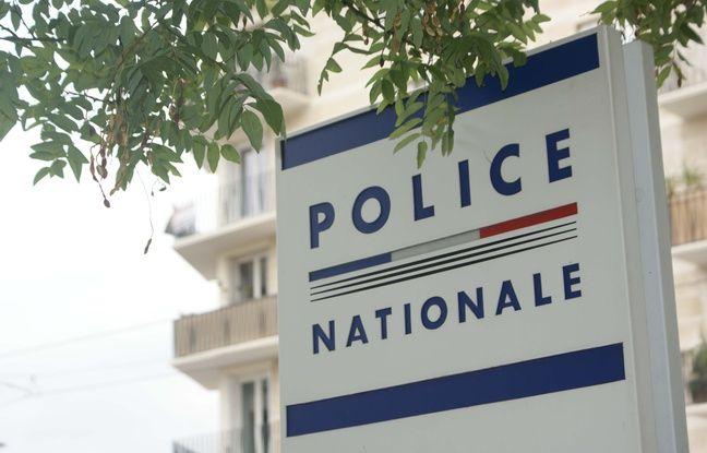 Istres: Les quatre suspects du vol sur la base militaire ont été écroués