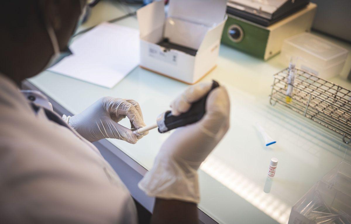 Coronavirus : Que sait-on vraiment de l'immunité après l'infection par le SARS-CoV2 ?