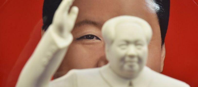 La Chine censure toujours massivement.