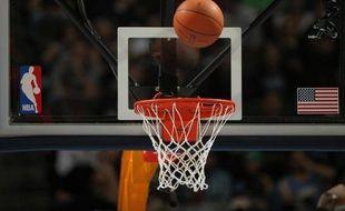 Le lock-out a semé la pagaille en NBA pendant cinq mois avant que propriétaires et joueurs décident que les bons comptes font les bon amis: Du coup, il y aura bien du basket à Noël !