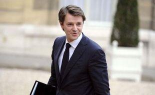 Le ministre du Budget François Baroin a indiqué dimanche que les besoins de financement en matière de dépendance étaient de l'ordre de 30 milliards d'euros, tout en précisant que les hypothèses variaient en fonction de l'échéance et des projections démographiques retenues.