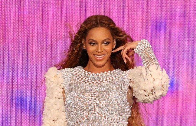 L'ex-batteuse de Beyoncé l'accuse de sorcellerie... Le prince Harry joue les pique-assiette...