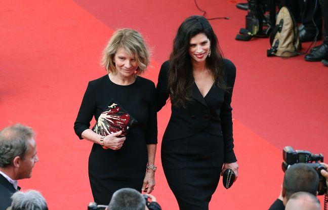 Festival de Cannes 2020: Un peu plus de réalisatrices cette année