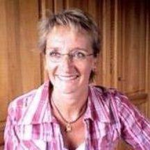 Fabienne Vansteenkiste