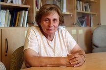 Ernestine Ronai, figure de la lutte contre les violences faites aux femmes