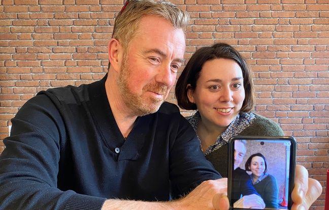 PODCAST. Samsung Galaxy Z Flip et Motorola Razr, le match des smartphones pliables