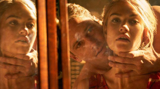 «Rebecca»: L'adaptation du roman de Daphné du Maurier se veut loin de l'ombre d'Hitchcock