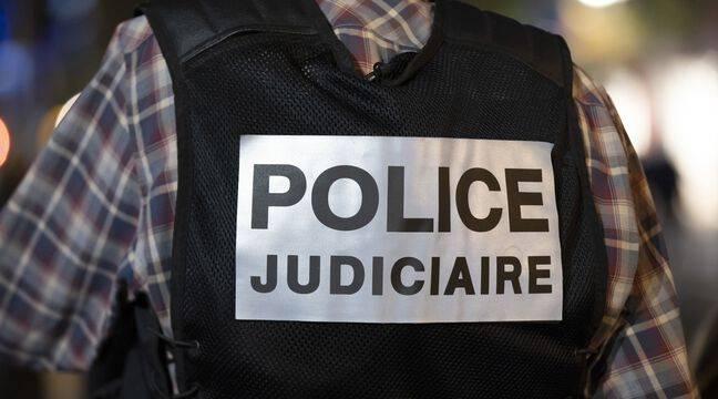 Montpellier : L'étudiante activement recherchée depuis lundi a mis fin à ses jours dans une chambre d'hôtel