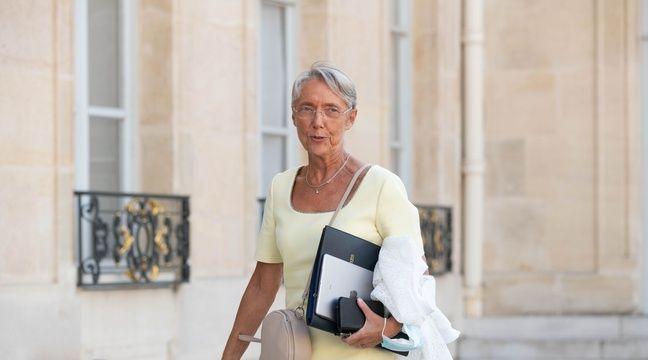 Pass sanitaire : La droite sénatoriale contredit Elisabeth Borne sur les licenciements