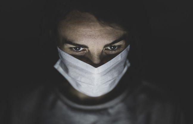 Coronavirus à Montpellier: Une infirmière poussée à partir parce que les propriétaires ont peur du Covid-19