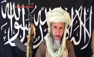 """Le président français François Hollande a confirmé samedi """"de manière certaine"""" la mort d'un des principaux chefs d'Al-Qaïda au Maghreb islamique (Aqmi), l'Algérien Abdelhamid Abou Zeïd, tué fin février par l'armée française dans le massif des Ifoghas dans le nord du Mali."""