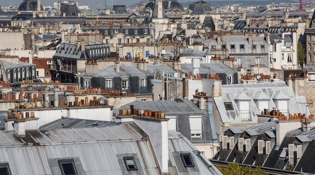 L 39 ile de france r gion la plus in galitaire de france selon le secour - Secours catholique montpellier ...